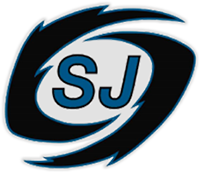logo-san-jose-primary