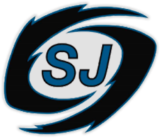 san jose primary school logo